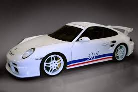 koenigsegg ultimate aero feel the need for speed here u0027s the world u0027s fastest cars