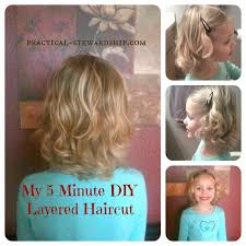 google layer hair styles girls haircuts how to google search family pinterest layer