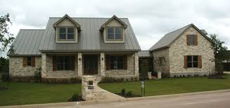 Texas Ranch House Ranch Styles House Additions Ideas Ranch Home Plans Ranch