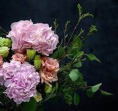 flowers for askafrenchflowers