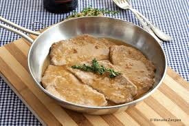 marsala cuisine easy veal marsala guest post by manu s menu easy and