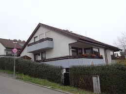 Haus Mit Grundst K Gebraucht Immobilien Strenger Individuelles Wohnen Und Leben
