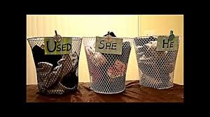 diy how to organize your socks youtube