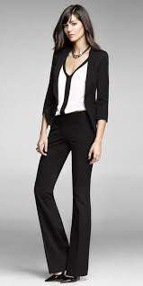 best 25 banker ideas on pinterest women business attire