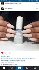 32 best nails images on pinterest nails celebrity and