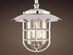 nautical light fixtures kitchen beach light fixtures lights decoration
