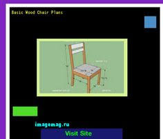 outdoor wooden chair plans free 092650 the best image search