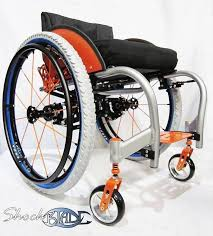 Wheelchair Rugby Chairs For Sale 105 Best At For Mobility Images On Pinterest Wheelchairs