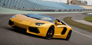what is the price for a lamborghini aventador aventador lp700 4 roadster 795 000 price tag announced