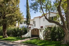 luxury mediterranean homes los feliz estate for sale luxury mediterranean homes