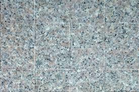 tile top blue granite floor tiles decor idea stunning top on