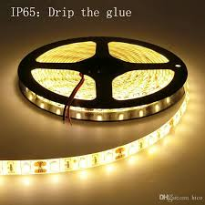 yellow led strip lights project lights smd 5730 led strip lights led tube lights 30 leds m