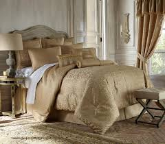waterford bedding collections paul u0027s home fashions