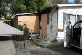 two house two house fires in the south okanagan okanagan globalnews ca