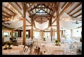 wedding venues columbia mo wedding venues columbia mo 2018 weddings