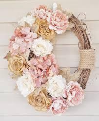 best 25 baby door wreaths ideas on pinterest baby door