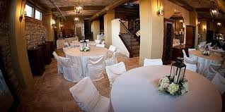 wedding venues in kansas cellar 222 weddings get prices for wedding venues in kansas city mo
