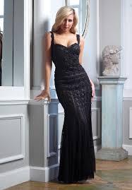 amazing terani prom dresses