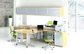 Cheap Computer Desk And Chair Design Ideas Ikea Home Office Ideas Ikea Home Office Storage Ideas 8libre