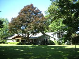 our listings by map illinois hobby u0026 horse farms country u0026 lake