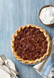 types of pies for thanksgiving 22 best thanksgiving recipes what to cook for thanksgiving