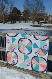 Coastal Quilts Coastline Fabrics Blog Tour My Curvalicious Quilt Color