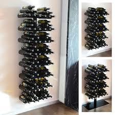 metal wine racks wine tree winerack plus co uk