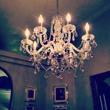 Fancy Chandelier Light Bulbs 55 Best Fancy Chandeliers And Lights Images On Pinterest
