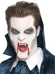 Vampire Look Halloween by Vampire Makeup Sample Vampire Lifestyle Pinterest Vampire
