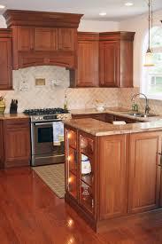 main line kitchen design wins best of houzz award houzz com selects it s best of 2013