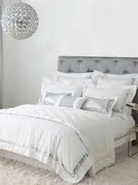 Marilyn Monroe Themed Bedroom by 59 Best Hollywood Glam Images On Pinterest Glam Bedroom