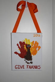 Kids Thanksgiving Crafts Pinterest 122 Best November Images On Pinterest Thanksgiving Activities