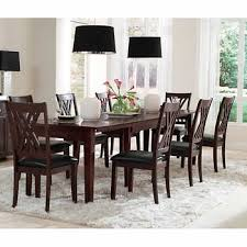 kitchen furniture toronto dining kitchen furniture costco