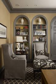 home color ideas interior 9 ideas for interior trim colors homeandeventstyling