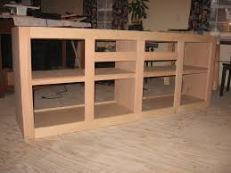How To Make Cabinet Doors From Plywood Best How To Make Cabinet Doors From Plywood Build Simple Kitchen