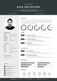 great resume templates best resume sample resume cv cover letter