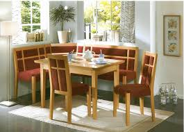 dining room chair plans dining room table new corner booth dining table ideas corner