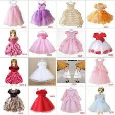 wedding dresses for babies all dresses