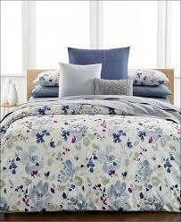 bedroom fabulous next macys sale macys down comforter macys down