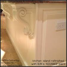 waterborne alkyd paints premium interior finishes