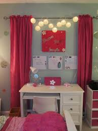 Best  Small Girls Rooms Ideas On Pinterest Small Desk For - Small bedroom designs for girls