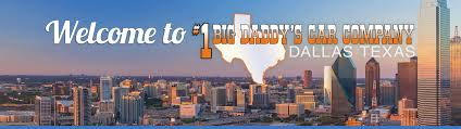 best dfw car deals black friday used bhph cars dallas tx buy here pay here dallas tx bad credit