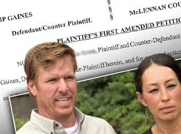 fixer upper sizzle reel more fixer upper fakery court docs reveal how chip plotted to get