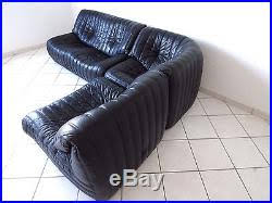 canapé style togo meubles et décoration archive set canapé fauteuil d angle