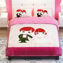 Romantic Comforters Popular Romantic Beds Buy Cheap Romantic Beds Lots From China
