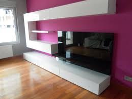 lacar muebles en blanco muebles de salon lacados en blanco ideas de disenos ciboney