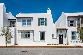alys beach fl vacation rental listings homes and properties