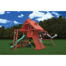 monkey climber for playsystems pics with amusing backyard play