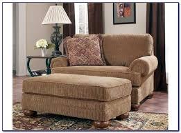 costco canada living room furniture living room home design