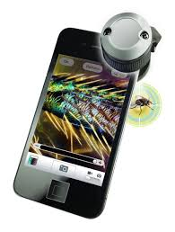 Gifts For Photography Lovers 10 Smart Science Gifts For Kids Popular Science